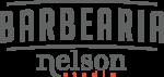 Barbearia Nelson